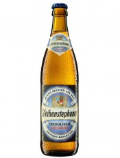 206783 Weihenstephaner Original Alkoholfrei-50cl.jpeg