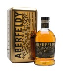 Aberfeldy 12 Years (gift box)