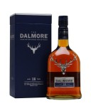 Dalmore 18 Years Old Highland Single Maltwhisky