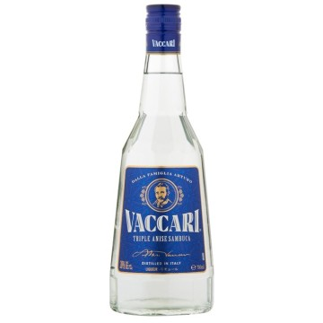 GALLIANO Sambuca Vaccari