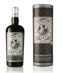 Timorous Beastie Highland Blended Malt Scotch Whisky