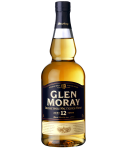 Glen Moray Whisky 12 yr