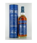 The Benriach 1996 Limited Release Virgin American Oak Finish