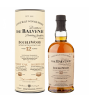 Balvenie Single Barrel 12 yr