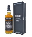 BenRiach 12 Years Speyside Single Malt Scotch Whisky Horizons