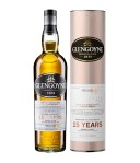 Glengoyne 15 years Highland Single Malt Scotch Whisky